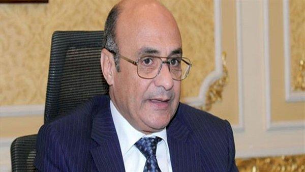 """سؤال برلماني لـ""""وزير العدل"""" بشأن مسابقة تعيينات الشهر العقاري"""