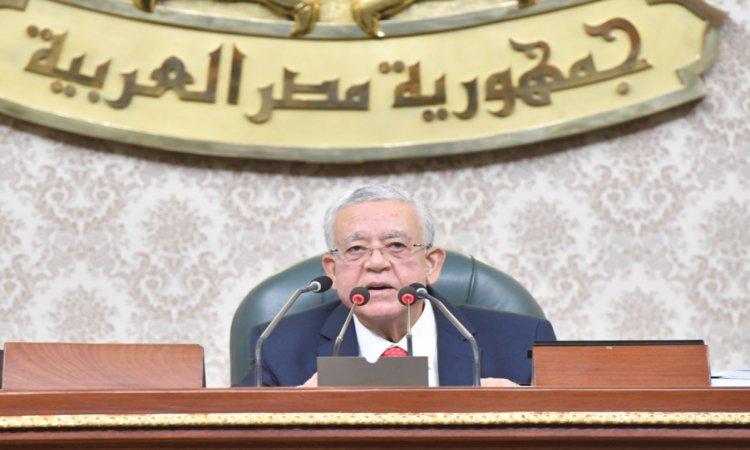 البرلمان يرجىء تشكيل لجنة تقصى حقائق بخصوص حادث سوهاج لحين انتهاء التحقيقات