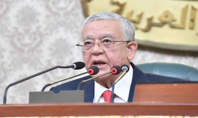 البرلمان يقر عقوبات ختان الإناث ويرفع جلساته للغد