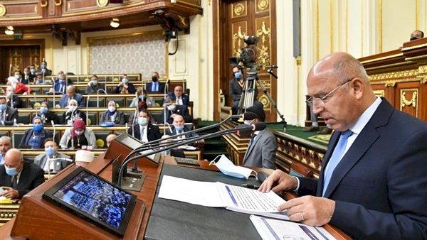 وكيل نقل البرلمان: الإقالة ليست الحل في حوادث السكة الحديد
